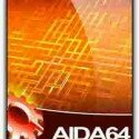AIDA64 Extreme 5.5 Portable Pre-Cracked Full Download