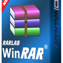Winrar Key and Crack Latest For All Version Free Download