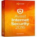 Avast Internet Security 2016 License Key Free Download