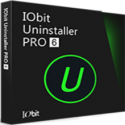 iobit uninstaller serial key