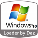 windows-10-loader-activator-by-daz-free-download